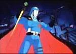Supreme Cobra Commander-commander.jpg