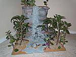 Cobra island waterfall dio, jungle, rock with tons of cobra island sets-165640_181249285227202_100000263952789_579608_6905991_n.jpg