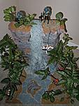 Cobra island waterfall dio, jungle, rock with tons of cobra island sets-63261_181250948560369_100000263952789_579617_1007974_n.jpg