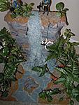 Cobra island waterfall dio, jungle, rock with tons of cobra island sets-165640_181249291893868_100000263952789_579610_1704072_n.jpg