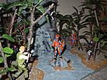 Cobra island waterfall dio, jungle, rock with tons of cobra island sets-63261_181250945227036_100000263952789_579616_8134098_n.jpg