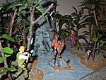 Cobra island waterfall dio, jungle, rock with tons of cobra island sets-63261_181250945227036_100000263952789_579616_8134098_n.jpg