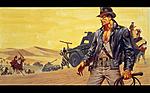 G.I. Joe Indy Concept-indy_concept.jpg