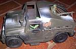 25th compatible custom GI.Joe Jeep-002.jpg