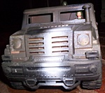 25th compatible custom GI.Joe Jeep-003.jpg