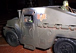 25th compatible custom GI.Joe Jeep-007.jpg