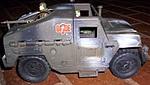 25th compatible custom GI.Joe Jeep-009.jpg