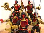 Iron Grenadier B.A.T.'s by G.I. JOSEPH-ironbat0.png