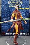 Bastila Shan & Dark Empire Luke Customs by Insidious Customs-00.jpg