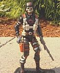 Cobra G.R.I.M. Viper-grim-2.jpg