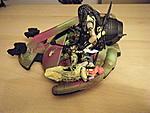 Dreadnok Air Skiff-dscf8735.jpg