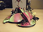 Dreadnok Air Skiff-dscf8737.jpg