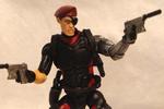 Lt. Stone (Sigma 6) by G.I. JOSEPH-ltstone0.png