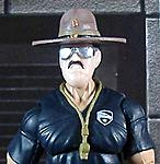ROC Sgt. Slaughter (Some Painting Required)-sgt_slaughter_2.jpg