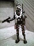 Cobra G.R.I.M. Viper-grim-3.jpg