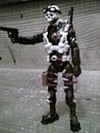 Cobra G.R.I.M. Viper-grim-5.jpg