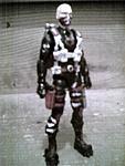 Cobra G.R.I.M. Viper-grim-6.jpg