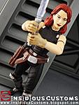 Mara Jade Star Wars Custom Action Figure-02.jpg