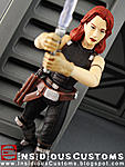 Mara Jade Star Wars Custom Action Figure-02.jpg