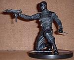 Commando! Snake Eyes v1 Redux-sefront.jpg