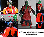 V Visitor Alien in robes custom figure-custom-v-robes-collage-copy.jpg