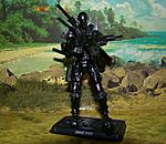 Snake Eyes Ultimate City Strike by Joecom-snake-eyes-city-strike.jpg