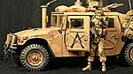9SFG(A) - Operations HMMWV-9sfga-hmmwv-08.jpg