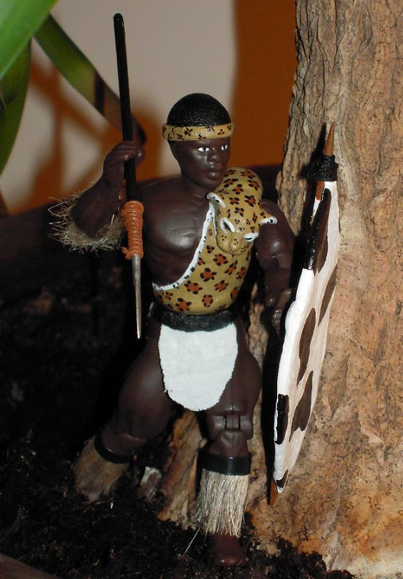essay tshaka zulu About us shaka zulu, london's largest south african restaurant, opened its doors in august 2010 with a special royal blessing from the zulu king, hrh goodwill zwelithini.