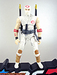 Kyle's Customs: STORM SHADOW AND FIREFLY-dsc00006.jpg