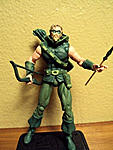 Green Arrow (DC)-green-arrow.jpg