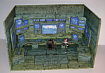 G.I. Joe Control Room from Teletran-1-dsc00068.jpg