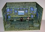 G.I. Joe Control Room from Teletran-1-dsc00068.jpg