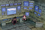 G.I. Joe Control Room from Teletran-1-dsc00070.jpg