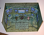 G.I. Joe Control Room from Teletran-1-dsc00077.jpg