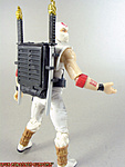 Kyle's Customs: STORM SHADOW AND FIREFLY-dsc00005.jpg