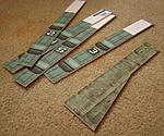 G.I. Joe Control Room from Teletran-1-piller_falt_panels.jpg
