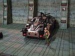 G.I. Joe Control Room from Teletran-1-large_medium.jpg