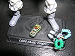 Fire fly custom...-snake-eyes-pics-094.jpg