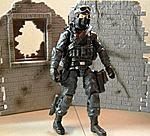 Ultimate POC Shock Trooper by Joecom-poc-cobra-shock-trooper.jpg