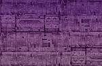 G.I. Joe Control Room from Teletran-1-cobrawall.jpg