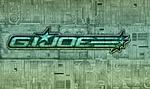 G.I. Joe Control Room from Teletran-1-logo_1color.jpg