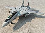 F14 Tomcat Skystriker 1:48 project finished!-dscf6116.jpg