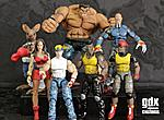 TEAM STREETS OF RAGE by GDX!-team-sor-2.jpg