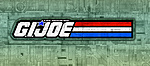 G.I. Joe Control Room from Teletran-1-joes_logo_m.jpg