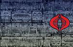 G.I. Joe Control Room from Teletran-1-cobrawall_m.jpg