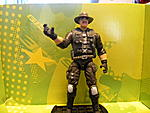 POC Sgt. Slaughter quick and simple-dscn4963.jpg