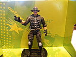 POC Sgt. Slaughter quick and simple-dscn4964.jpg