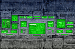 G.I. Joe Control Room from Teletran-1-cobra_control_wall_m.jpg