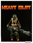 Heavy Duty-5753667620_248bb15b91_b.jpg