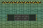 G.I. Joe Control Room from Teletran-1-hangerfloor_grate_m.jpg